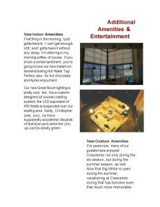 Newsletter - July 2015_Page_2
