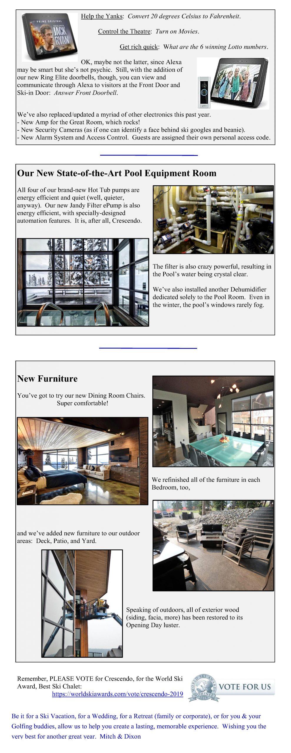 2019-newsletter-2