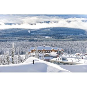 canadian-ski-retreat-guide