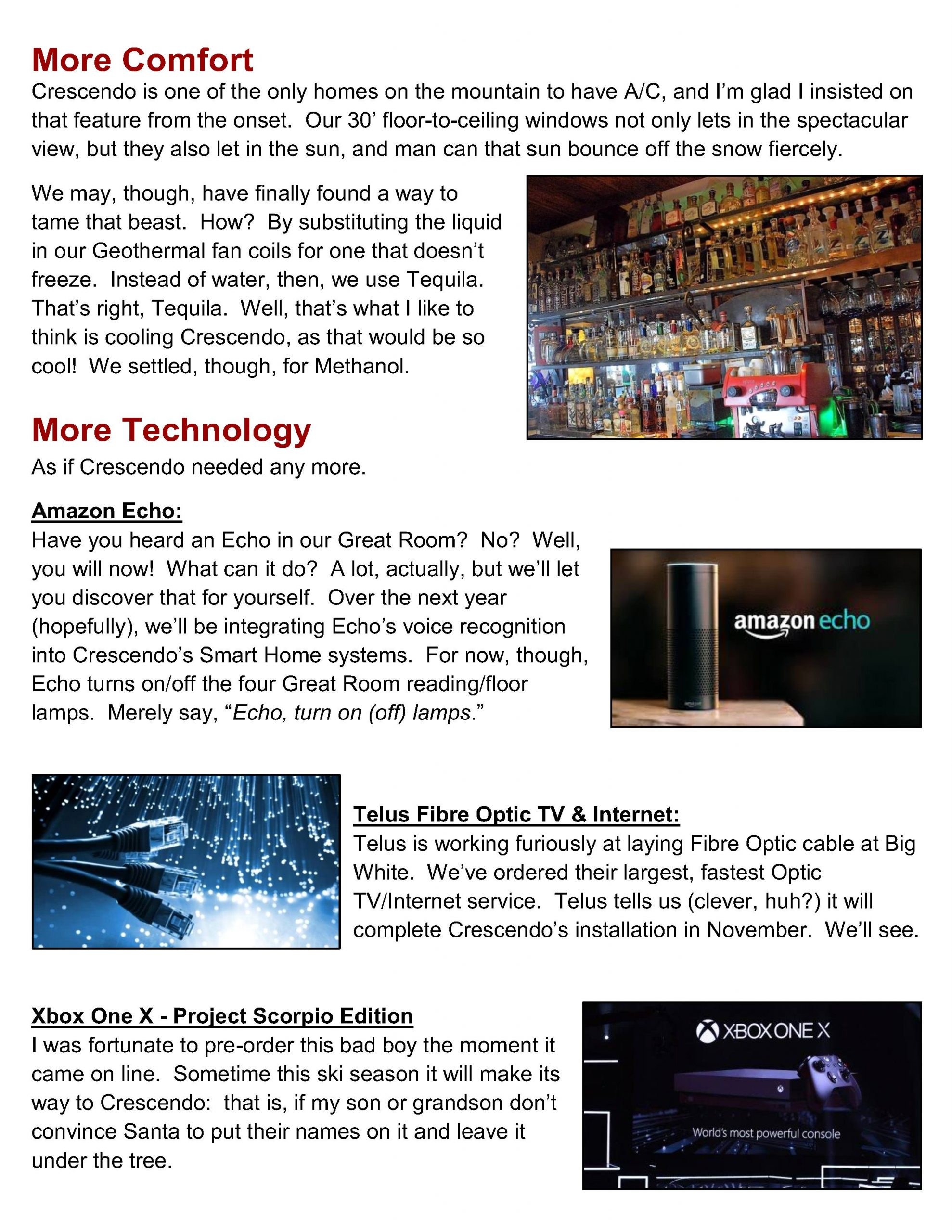 https://www.skicrescendo.com/wp-content/uploads/2020/09/newsletter-2017-september-5b_thumb-scaled.jpg